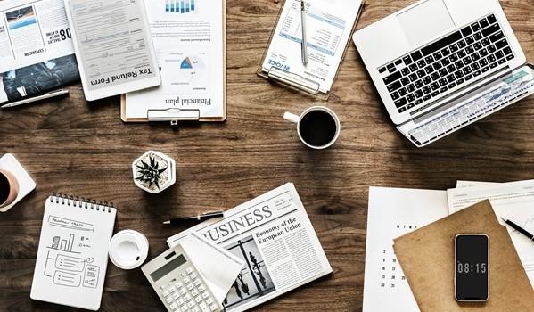 Kako pripraviti uspešen poslovni načrt?