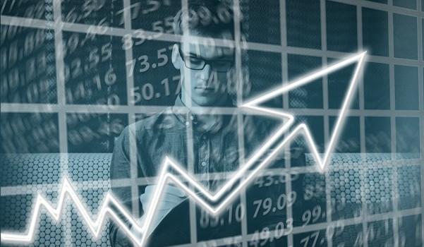 Kako načrtujemo rast podjetja?