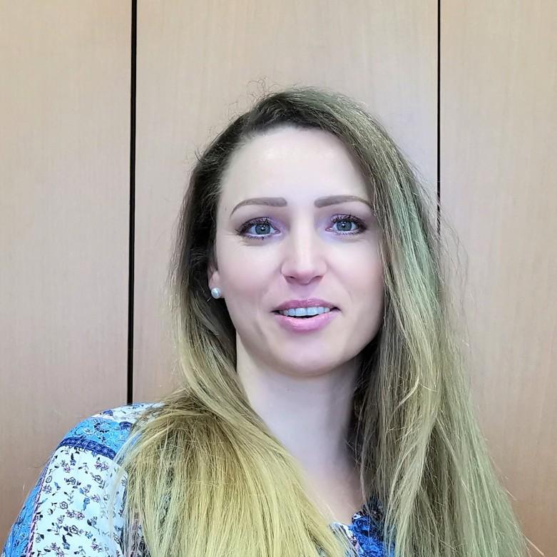 doc. dr. Valentina Jošt Lešer