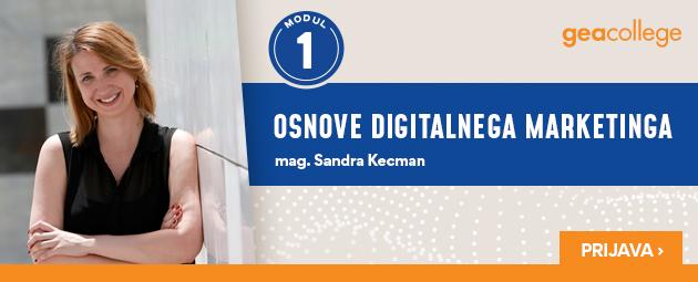 online akademija digitalnega marketinga_1